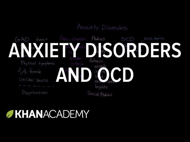 informative speech on ocd Here you can read posts from all over the web from people who wrote about ocd and repetitive speech, and check the relations between ocd and repetitive speech.