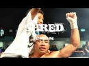 Chris Romulo Muay Thai Highlight Reel All It Takes Is Heart