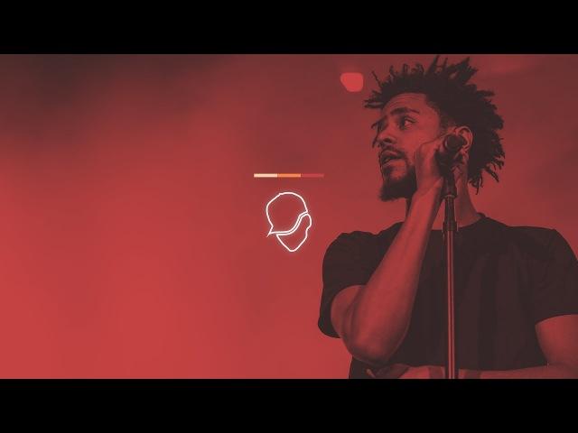 J. Cole x Kendrick Lamar Type Beat -