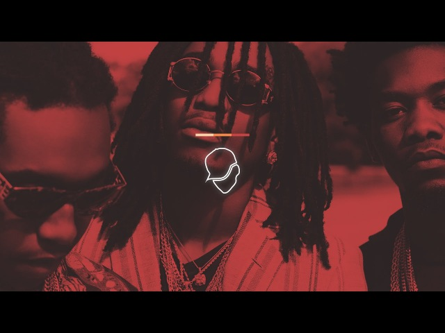 Migos x Young Dolph Type Beat -
