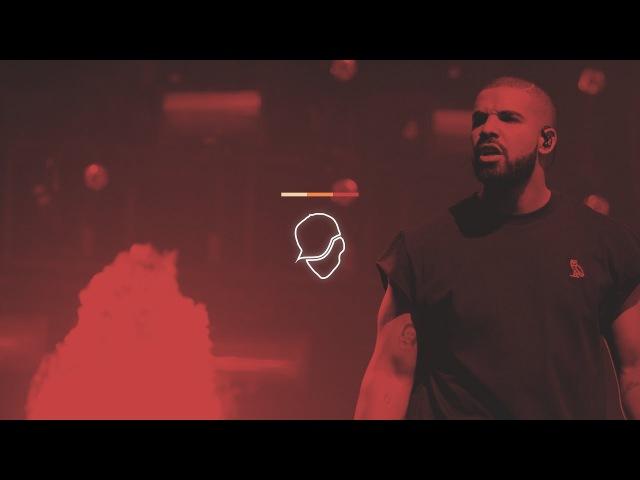 Drake x 21 Savage Type Beat -