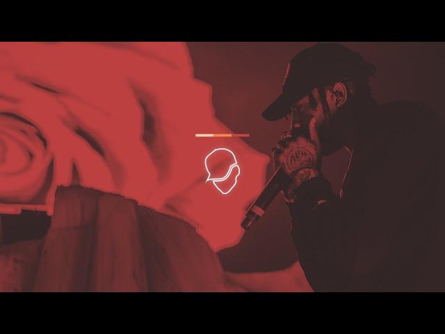 Travis Scott x Big Sean Type Beat -
