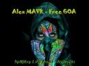 Alex MAVR Free GOA