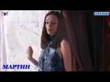 Юрий Алмазов и группа ВОРОВАЙКИ  ЗАНОЗЫ ДУШИ  13 07 2016  В М Н Ш