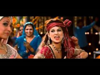 Kajra Mohabat Wala (Tanu Weds Manu Movie)