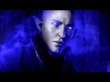 Solas Theme (Extended) - Dragon Age