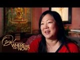 Why Margaret Cho Lied to Jerry Seinfeld Where Are They Now OWN