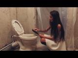 Инcтаграмщицы: Саша Кабаева переедет в квартиру, в которой идёт ремонт