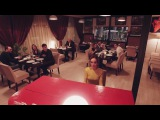 Инcтаграмщицы: Выход в свет (Анастасия Барашкова VS Саша Кабаева)