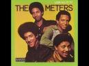 The Meters - Funky Miracle