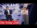 Người Đứng vững: Vừa hài hước lại thông minh, Hương Giang tiếp tục kiếm được