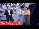 Người Đứng vững: Vừa hài hước lại thông minh, Hương Giang tiếp tục kiếm được kha khá ở gameshow