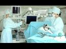 or_nurse_2.mpg