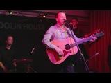 Игорь Кранов &amp Band - Струны души... (live)