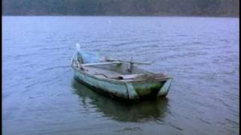 La isla - Seom - Kim Ki-Duk - trailer español » Freewka.com - Смотреть онлайн в хорощем качестве