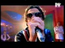 INXS - MTV Most Wanted - 3 Songs Live - Strange Party Never Tear Us Apart - Suicide Blonde