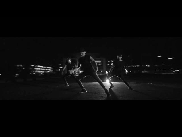 Fast Flow | Kamil Koshanov Choreo | Tory Lanez In For It | @torylanez @kamil.koshanov