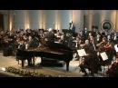 Daniil Trifonov - Chopin Piano Concerto No. 2 f-moll, Op. 21