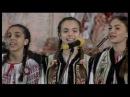 Floarea Dorului-grupa mare-Festivalul National Cantec Drag din Plai Strabun Vaslui 2017