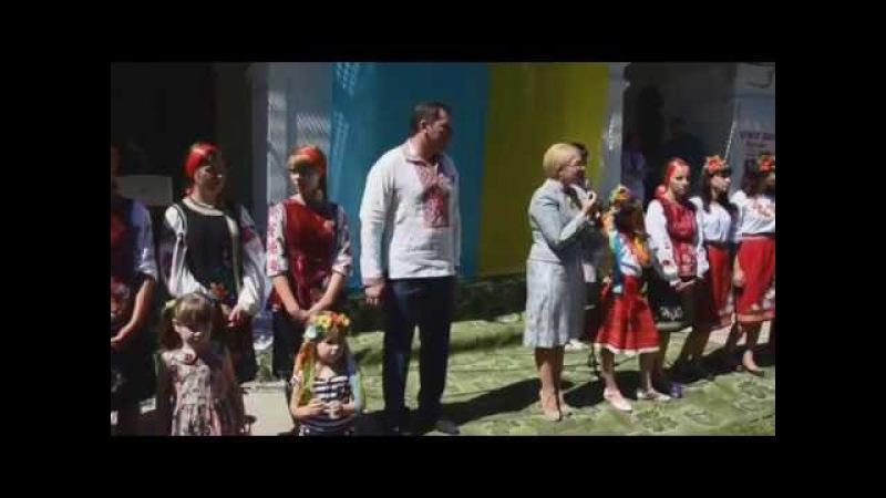 Юлия Тимошенко честно рассказала о проделанной работе в Украине. Timoshenko About Crisis In Ukraine