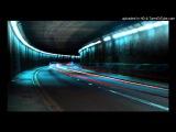 Dave Davis - Underground Subway (Moogwai Remix)