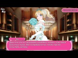 Love Live! School Idol Festival - I Can`t Imagine Side Story Eli Ayase Русские Субтитры