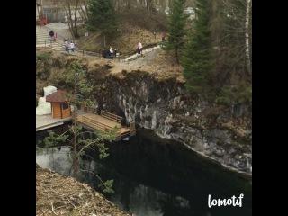 evelina_malysheva_ video