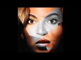 Drake - Girls Love Beyonce (Official Audio) ft. James Fauntleroy