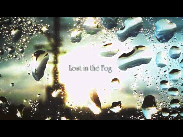 YuniP feat. Kaai Yuki – Lost in the Fog [ Traduction en français Romaji Karaoké ]