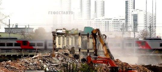 Прием металлолома в москве в восточном дегунино чермет самовывоз в Пролетарский
