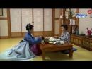 История Кисэн 19 серия Озвучка GREEN TEA