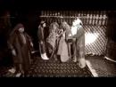 Gulshirin Oweamammedowa - yar aglar (Kerven records)