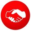 Handshaker - Поиск услуг в Минске