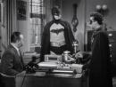 Бэтмен и робин 15