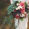 Свадебная фотография. bumble-bee.ru