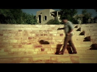 Адалят Шукюров - Душа больна (Бакинская музыка)