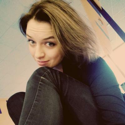 Екатерина Золотая