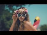 Kate Voegele - Must Be Summertime, 2016