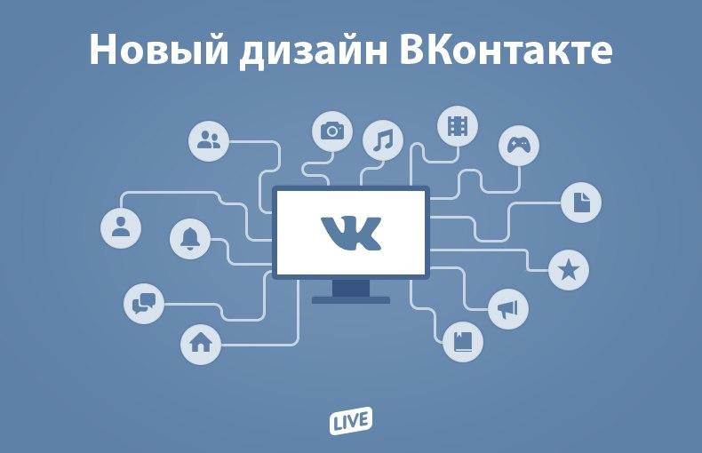 V3IKEk_kcA0.jpg