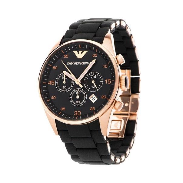 ?Элитные мужские часы?