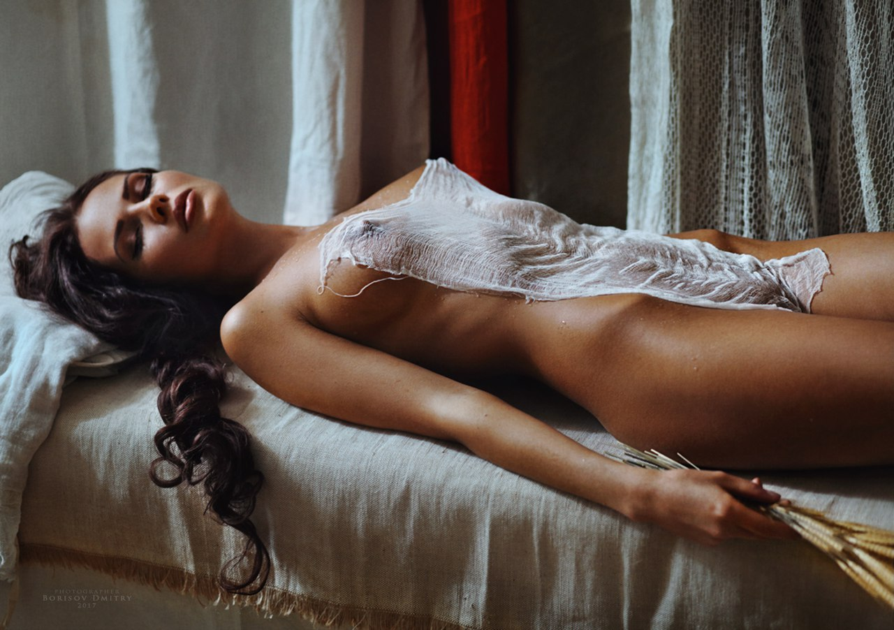 Курцхааром красивая эротика профессиональные фото новинки