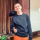 Артур Садриев фото #1