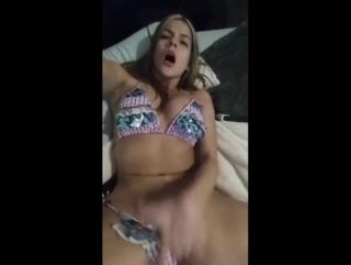 Порно оголодавшие до секса фото 24-80