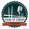 STAND-UP Comedy Vladivostok