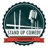 STAND-UP Comedy Vladivostok