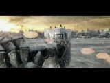 073 Hammerfall - Blood Bound