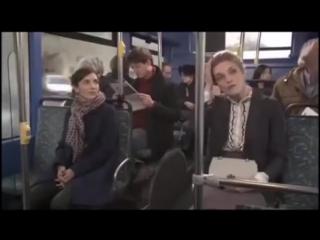 Казашка нурслу секс видео