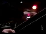 Gary Numan - Cars (Saturday Night Live)
