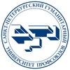 Владивостокский Филиал СПбГУП