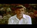 ★ Анатолий Соловьяненко - Ой ти дівчино з горіха зерня